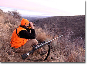Rifle, Colorado Tourism Photos and Images