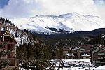Breckenridge Condos View