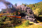 Silverton Railroad