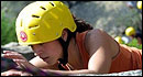 Arkansas Valley Adventures - Zipline Tours