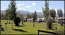 Black Canyon RV Park & Campground