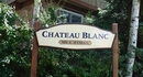Chateau Blanc Condominiums
