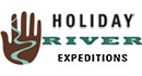 Holiday River Expeditions - Multi Sport