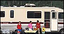 Outlaw Trail Campground & RV Park