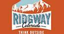Ridgway Area Chamber of Commerce